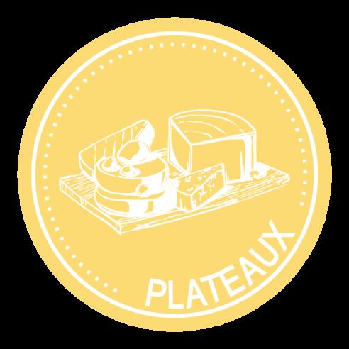 Plateau Prestige