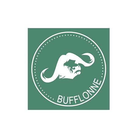 Fromage de Bufflonne