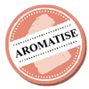 Fromages aromatisés