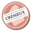 Fromage goût crémeux