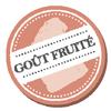 Fromage goût fruités