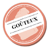 Fromage goûteux
