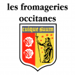 Fromagerie Occitane