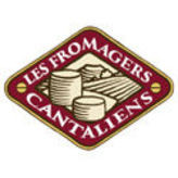 les fromager cantaliens