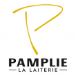 Laiterie Pamplie