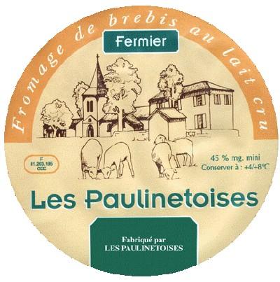 Paulinetoises