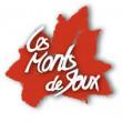 Fromagerie des Monts de Joux