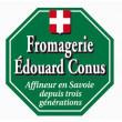 Fromagerie Conus
