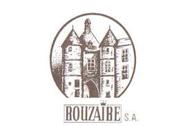 Fromagerie Rouzaire