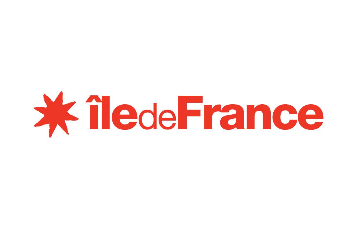 Fromages Ile de France
