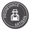 Provenance : Artisan