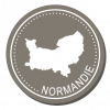 Origine : Normandie